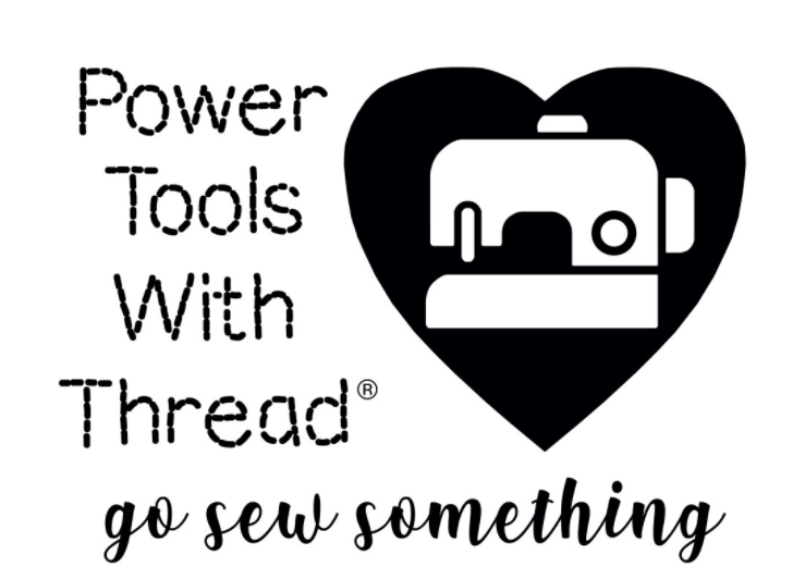 Power Tools with Thread